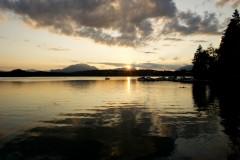 Alpe-Adria-Trail Seenregion (Gruppenprogramm)