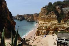 Algarve - West (Gruppenprogramm)