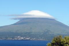 Azoren - Faial, Sao Jorge, Pico (Gruppenprogramm)