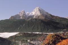 Berchtesgaden (Gruppenprogramm)