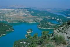 Andalusien - Costa del Sol (Gruppenprogramm)
