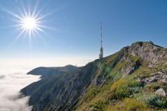 Naturpark Dobratsch - Villacher Alpe (Gruppenprogramm)