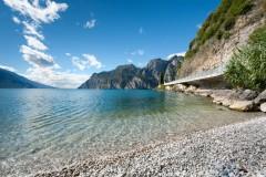Gardasee (Gruppenprogramm)