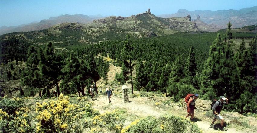 Gran Canaria - Süd