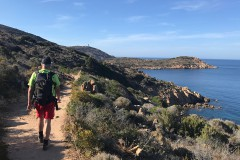 Korsika - Nord (Gruppenprogramm)