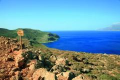 Kreta - Ost