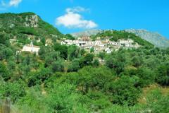 Kreta - Zentral (Gruppenprogramm)