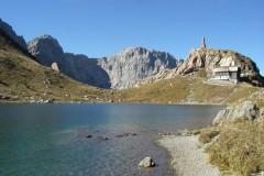 Lesachtal - Karnische Alpen (Gruppenprogramm)
