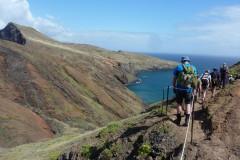 Madeira-West - Neu entdeckt (Gruppenprogramm)