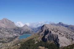 Mallorca - Bergwandern (Gruppenprogramm)