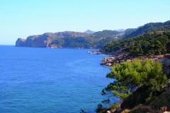 Mallorca-Ostküste (ab Cala Millor) (Gruppenprogramm)
