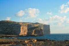 Malta & Gozo (Gruppenprogramm)