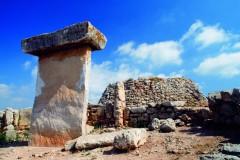 Menorca (Gruppenprogramm)