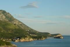 Montenegro (Gruppenprogramm)