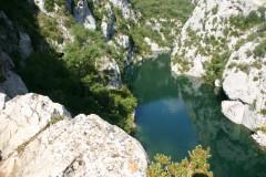 Provence (Gruppenprogramm)