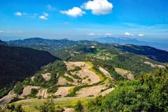Katalonien-Nord: Pyrenäen & Andorra (Gruppenprogramm)