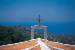 Samos (Gruppenprogramm)