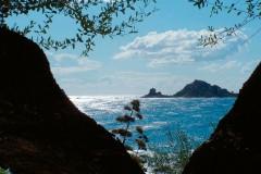 Sardinien - Nord (Gruppenprogramm)