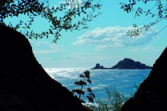 Sardinien (Gruppenprogramm)