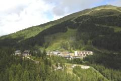 Wanderkurs am Katschberg (Gruppenprogramm)