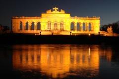 Wien - Stadtwanderung (Gruppenprogramm)