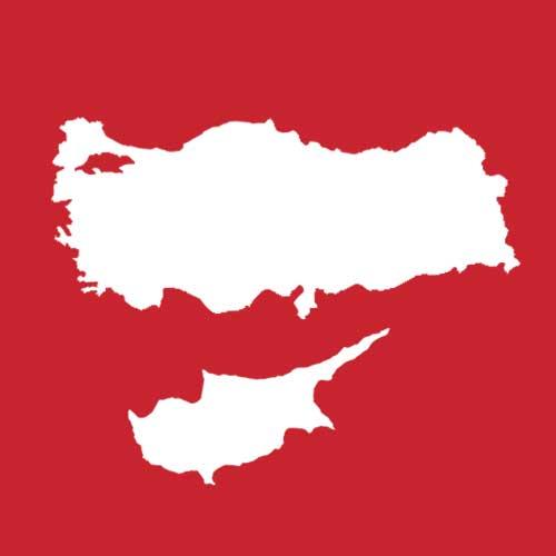 Türkei/Zypern